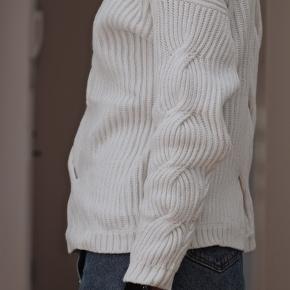 Won hundred knit. Aldrig brugt