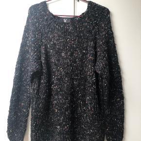 AX Paris sweater