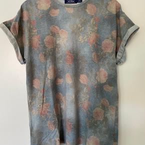 Topman t-shirt