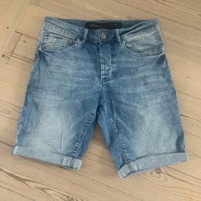 GABBA Shorts