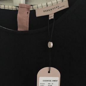 Æg 55 cm, længde 109 cm