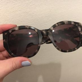 Carin Wester solbriller