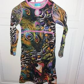 Hugin & Mugin kjole