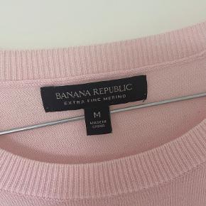 Banana Republic bluse