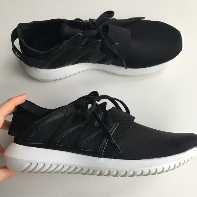 adidas sko superstar 2, adidas Originals TUBULAR VIRAL