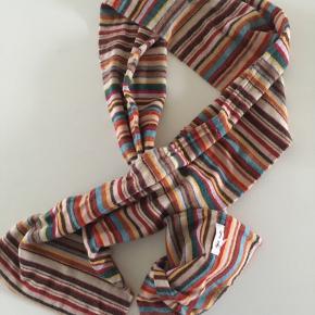 Skønt halstørklæde