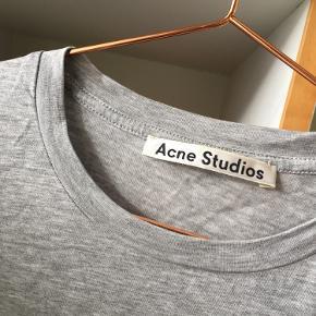 Acne Studios overdel
