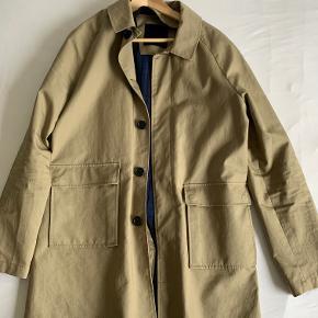Selected Homme frakke
