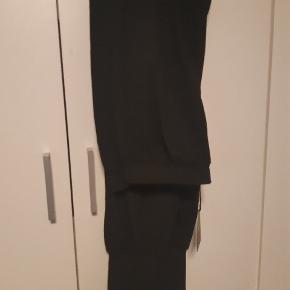 Comfy Copenhagen andre bukser & shorts