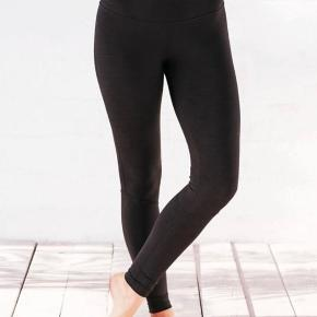 Manduka Bukser & tights