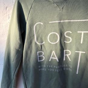 Cost:bart