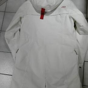 Didriksons jakke