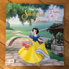 Mange blandede børnebøger i pæn stand sælges for 20kr pr stk eller en samlet pris med rabat ved køb af flere