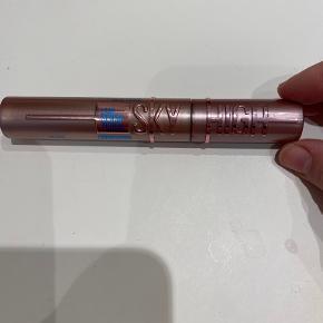 Maybelline makeup