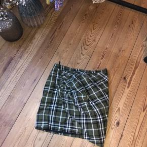 Birgitte Herskind kjole eller nederdel