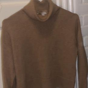 Cashmere Sweater fra & Other Stories