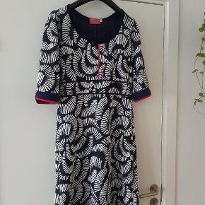 Margot kjole