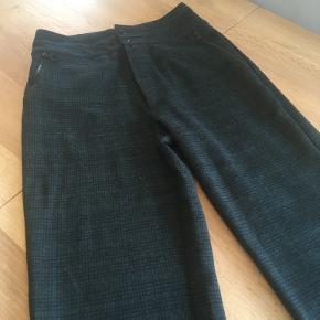 Froks bukser