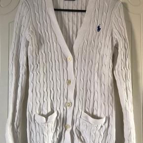 Polo Ralph Lauren cardigan