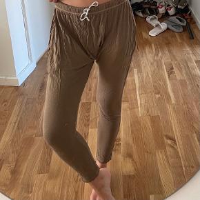 Bottega Veneta bukser