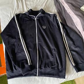 Fred Perry tøj