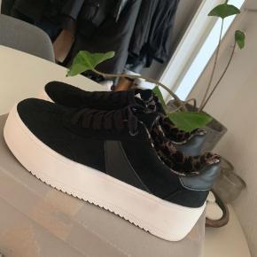 Nelly sneakers Størrelse 37