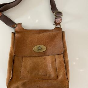 Mulberry anden accessory