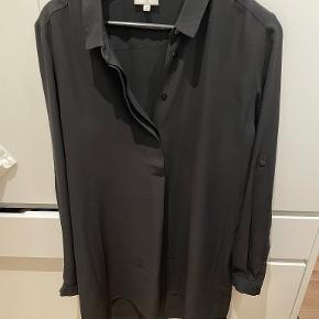 Dante6 skjorte