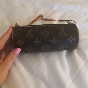 COSMETIC POUCH GM