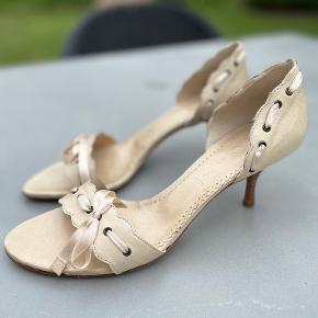 Vero Cuoio sandaler
