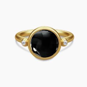 Julie Sandlau Ring