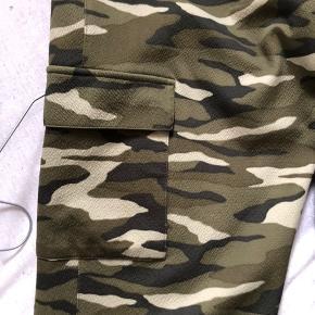 Vildt lækre bukser
