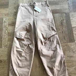 Sea New York bukser