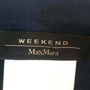 Max mara festkjole