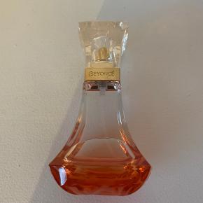 Parfume
