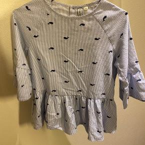 Friboo bluse
