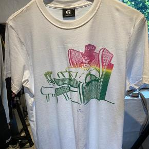 PS by Paul Smith t-shirt