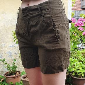 DRYKORN shorts