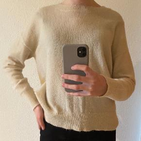 Pure Friday sweater