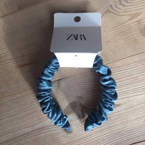 Stor hårbøjle fra Zara  Np 99