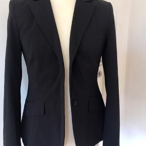 Blazer fra Inwear