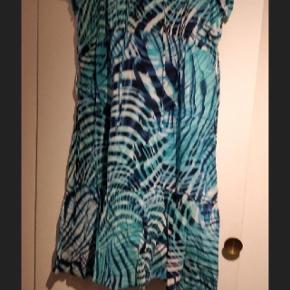 Cellbes kjole