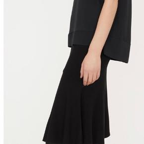 Super flot Tassia nederdel