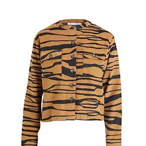Rabens Saloner jakke