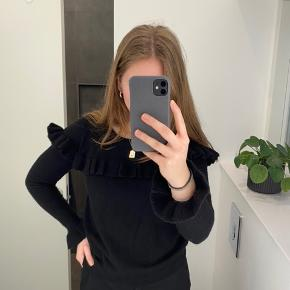 Esprit strik sort   #30dayssellout