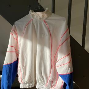Adidas Originals Overtøj