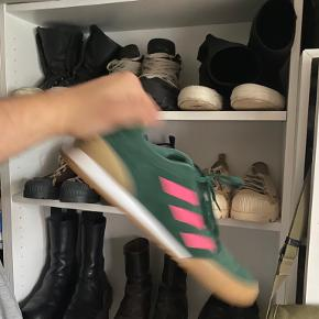 Gosha Rubchinskiy sneakers
