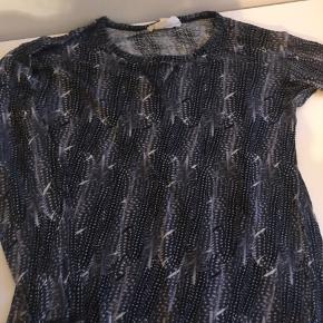 Étoile Isabel Marant t-shirt