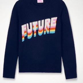 From Future sweater