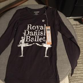 Customized andet tøj til piger